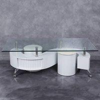 Muebles modernos baratos entrega inmediata te imaginas for Muebles baratos online entrega inmediata