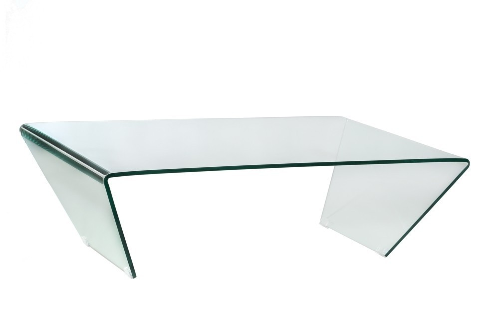 Mesa centro cristal templado te imaginas - Mesa cristal templado ...