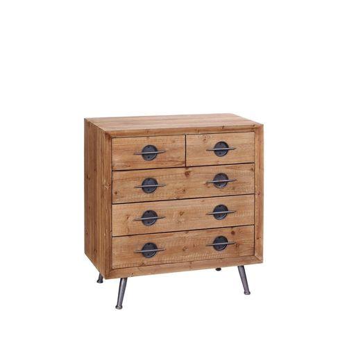 Muebles nordicos baratos te imaginas for Muebles industriales baratos