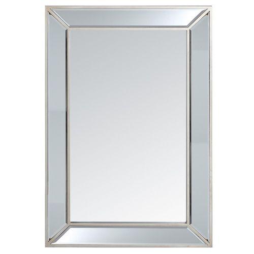 Espejos te imaginas for Espejos grandes con marco