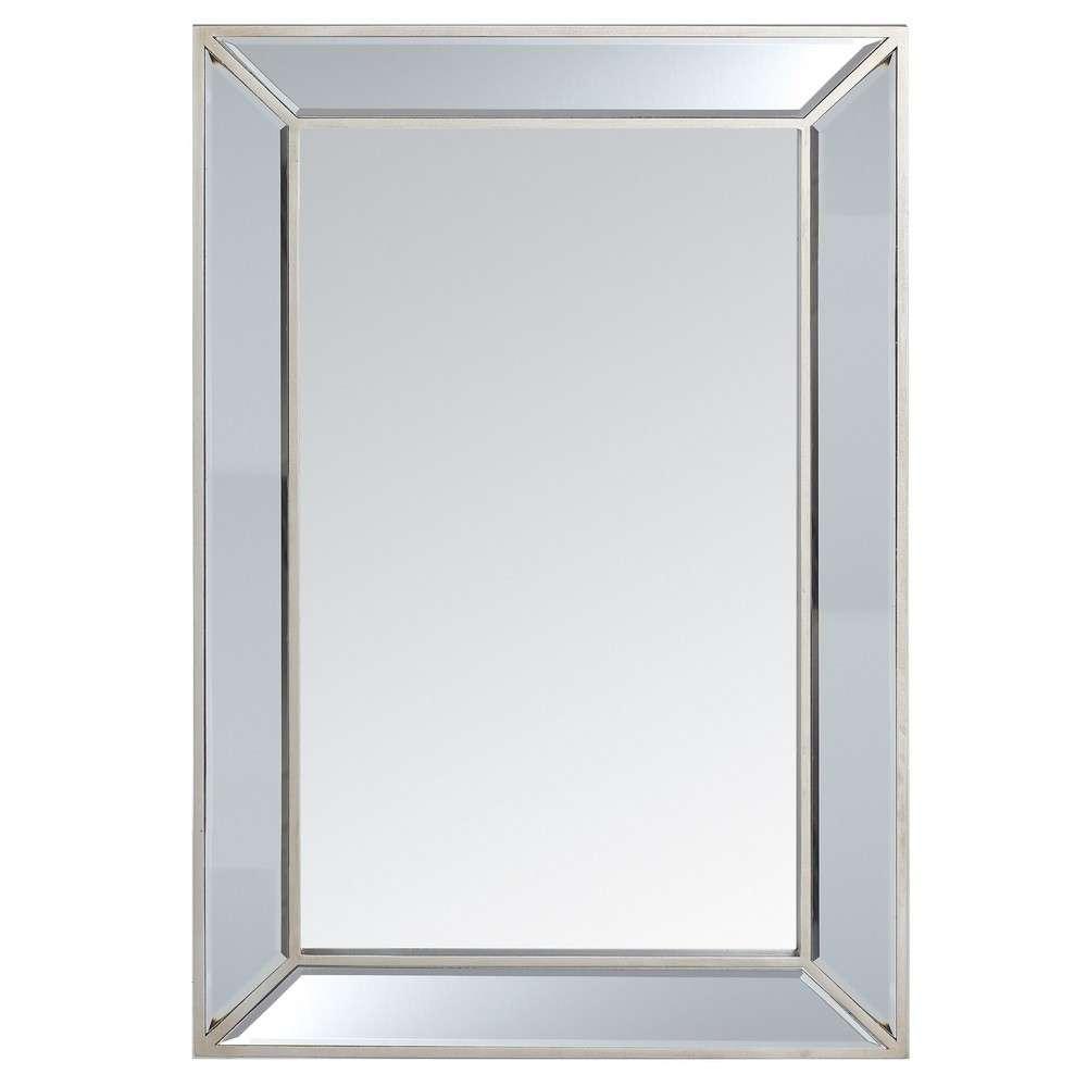 Espejo Marco Cristal 60x90 ¡Barato! |Portes Gratis|-Te Imaginas