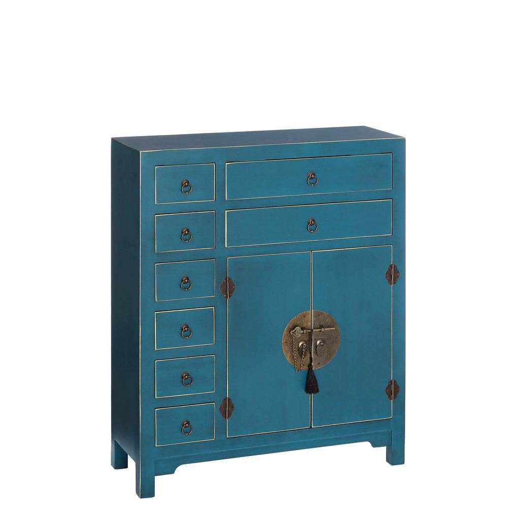 muebles orientales online ideas de disenos