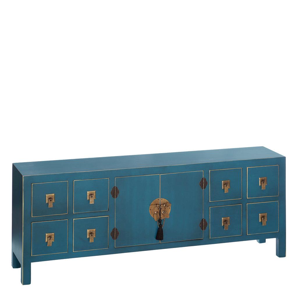 Muebles orientales baratos entrega inmediata te imaginas - Mueble oriental madrid ...