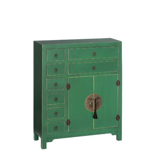 Muebles orientales baratos te imaginas for Muebles chinos baratos online