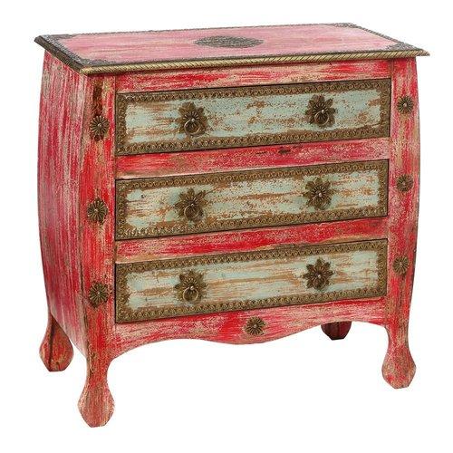 Muebles orientales baratos entrega inmediata te imaginas for Muebles baratos online entrega inmediata