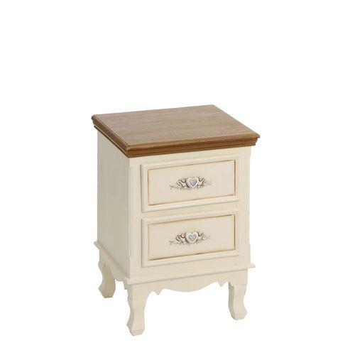 Muebles decapados baratos entrega inmediata te - Muebles decapados en blanco ...