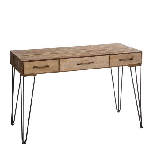 Muebles muebles industriales baratos te imaginas for Muebles industriales baratos
