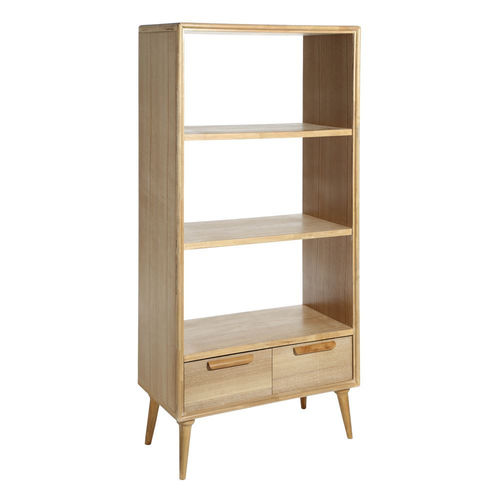 Muebles nordicos baratos te imaginas for Muebles nordicos economicos