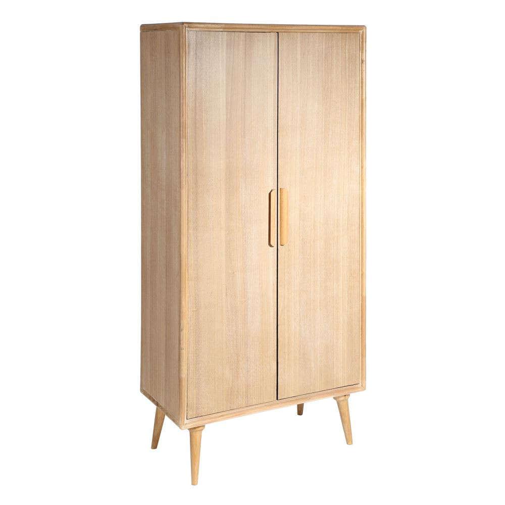 Muebles Nordicos ¡baratos!- Te Imaginas...
