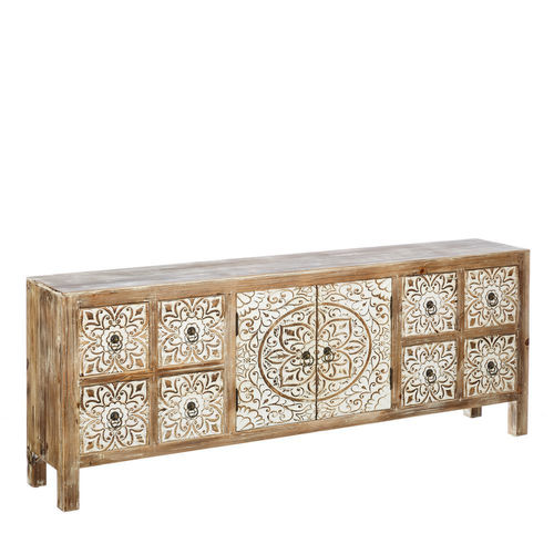 muebles orientales baratos te imaginas
