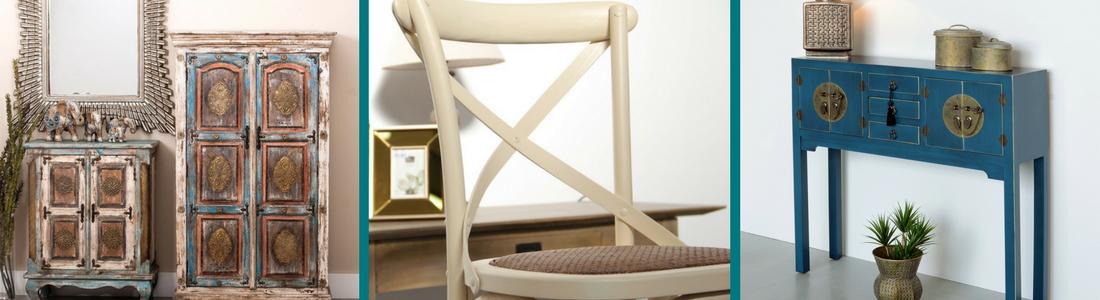 tipos de muebles baratos entrega inmediata te imaginas