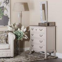 Muebles rom nticos baratos entrega inmediata te imaginas - Muebles romanticos ...