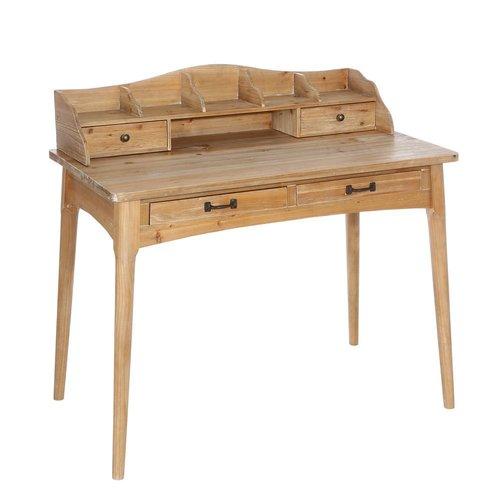 muebles muebles industriales baratos te imaginas