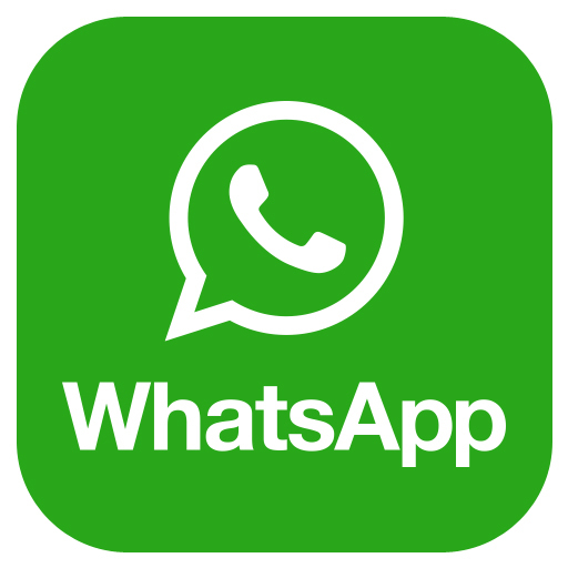 logo-Whatsapp2