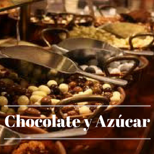 CHOCOLATES_Y_AZUCAR