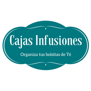 CAJAS_INFUSION