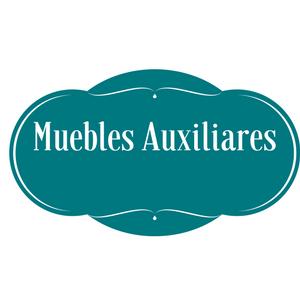 Muebles baratos entrega inmediata te imaginas for Muebles auxiliares baratos online